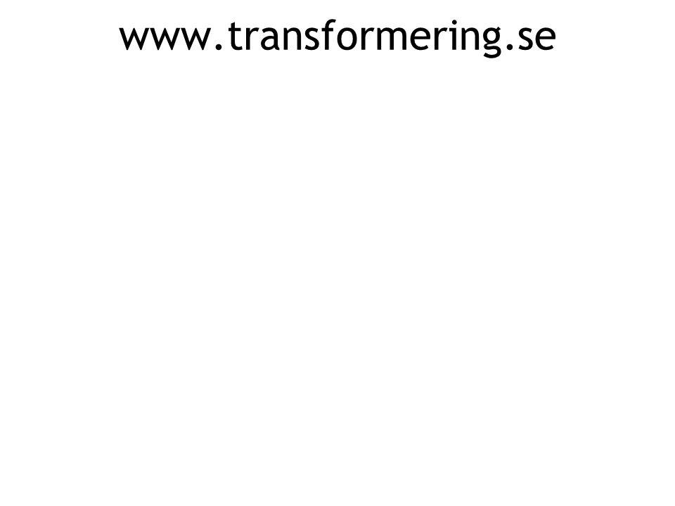 www.transformering.se