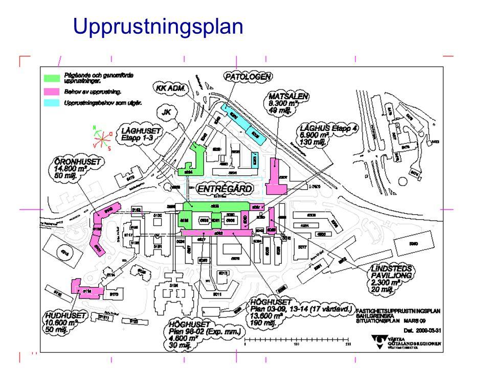 Upprustningsplan 2009.05.13/L.Ring