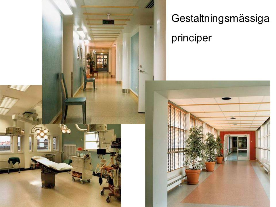 Gestaltningsmässiga principer 2009.05.13/L.Ring