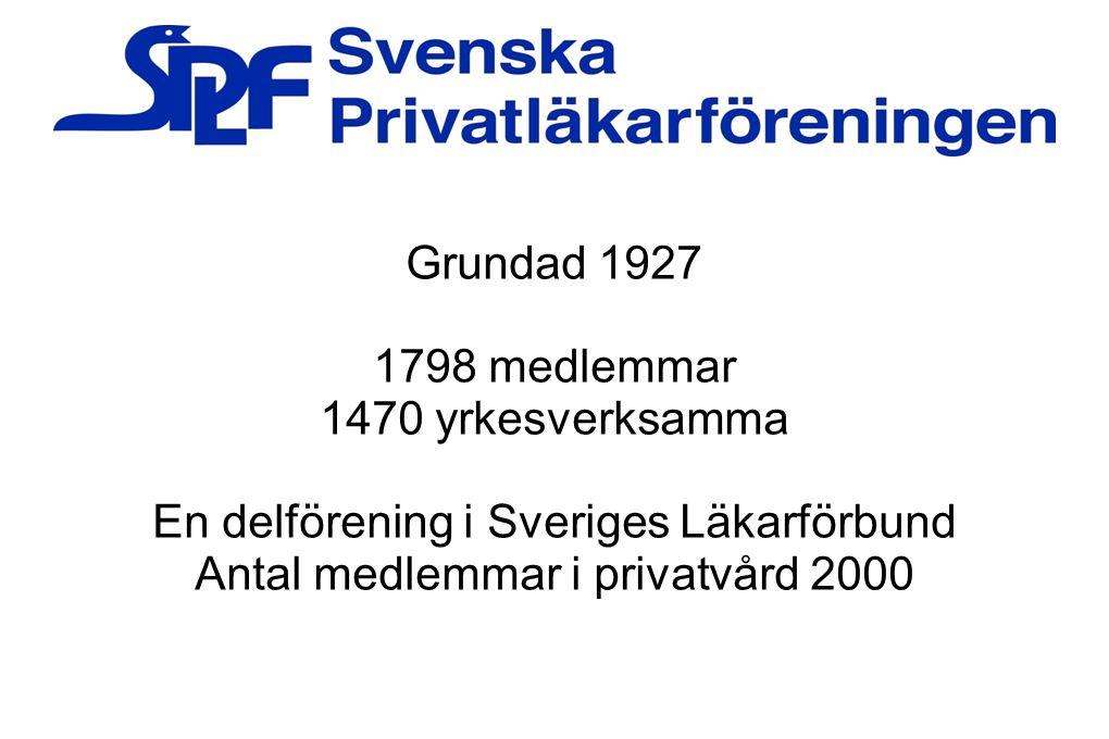En delförening i Sveriges Läkarförbund