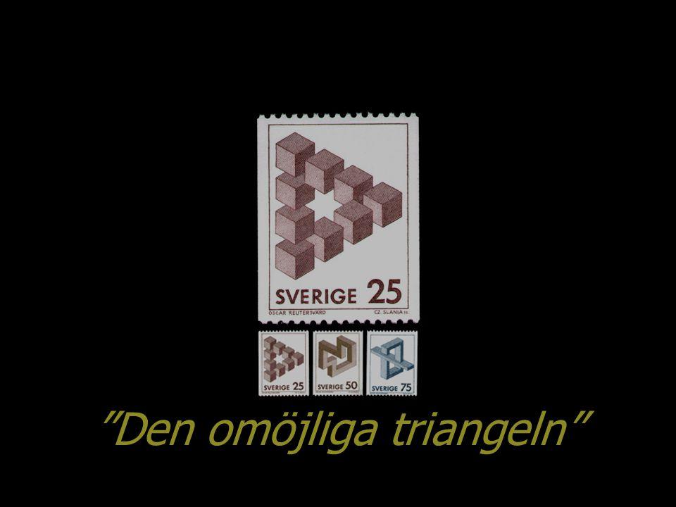 Den omöjliga triangeln
