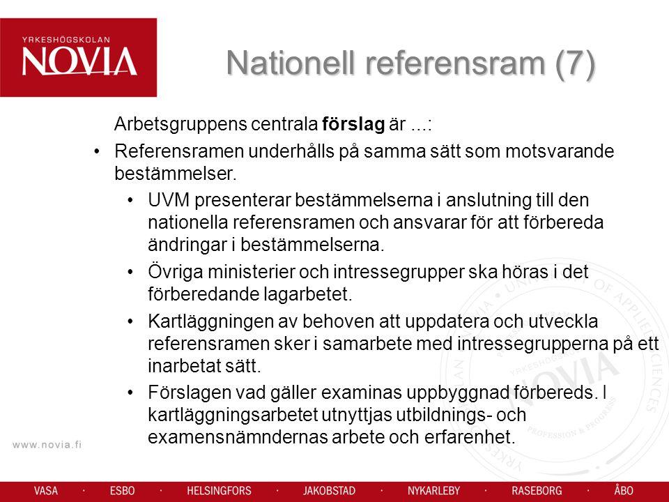 Nationell referensram (7)