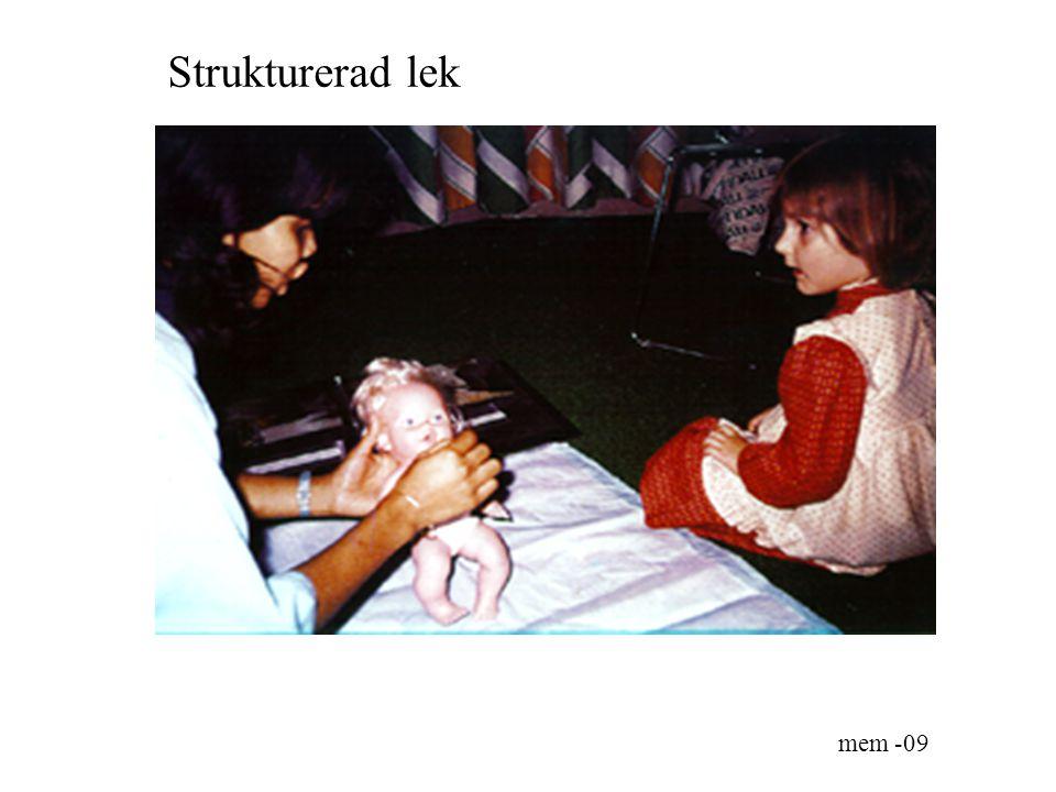 Strukturerad lek mem -09