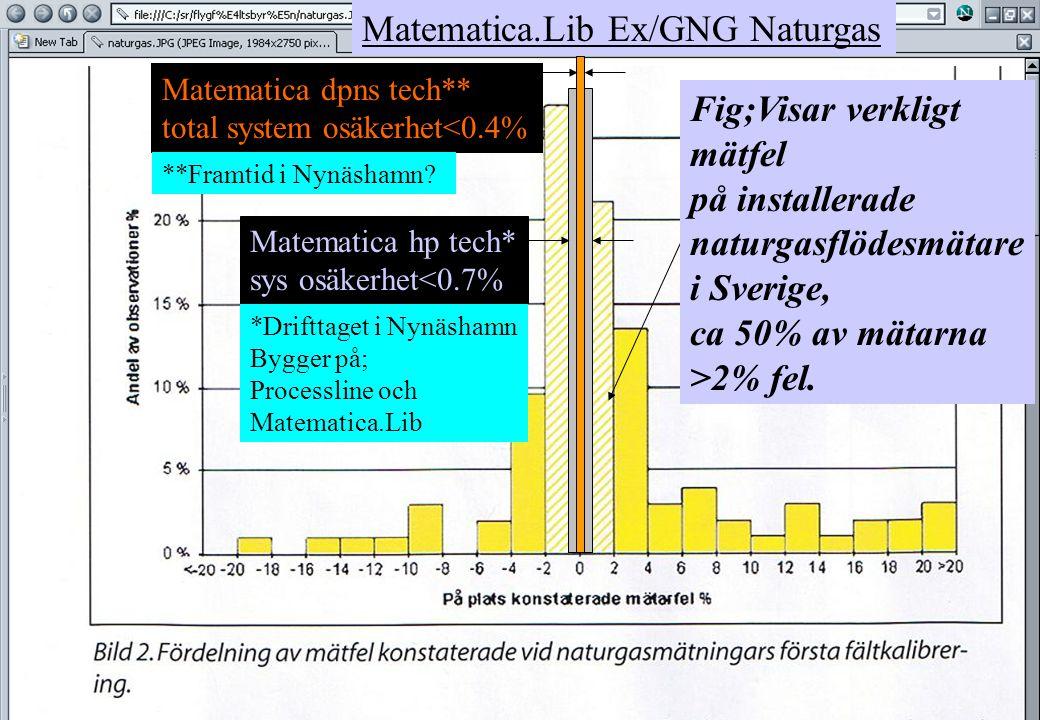 Matematica.Lib Ex/GNG Naturgas