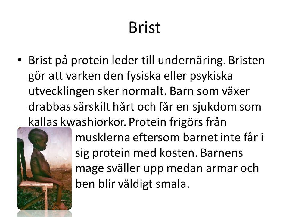 Brist