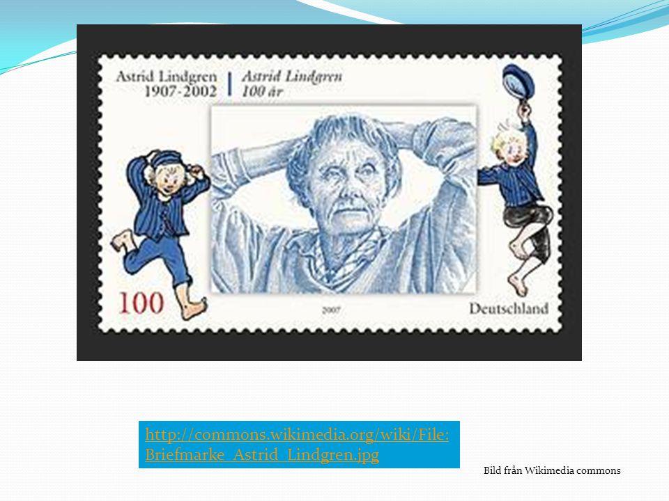 http://commons. wikimedia. org/wiki/File:Briefmarke_Astrid_Lindgren