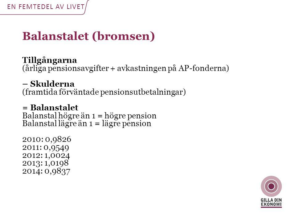 Balanstalet (bromsen)