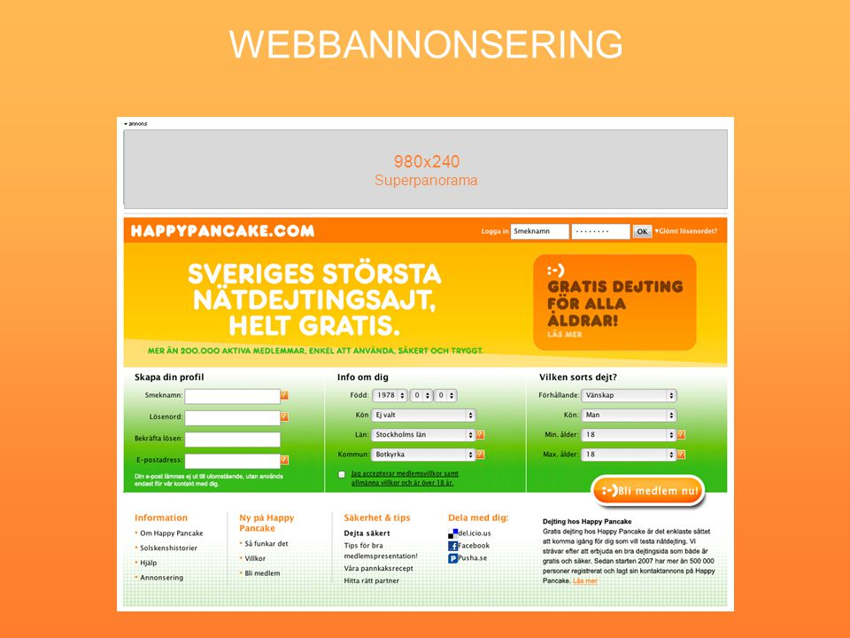 WEBBANNONSERING 980x240 Superpanorama