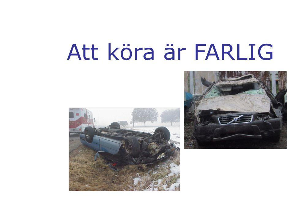 Edströmska Trafiklärareutbildningen
