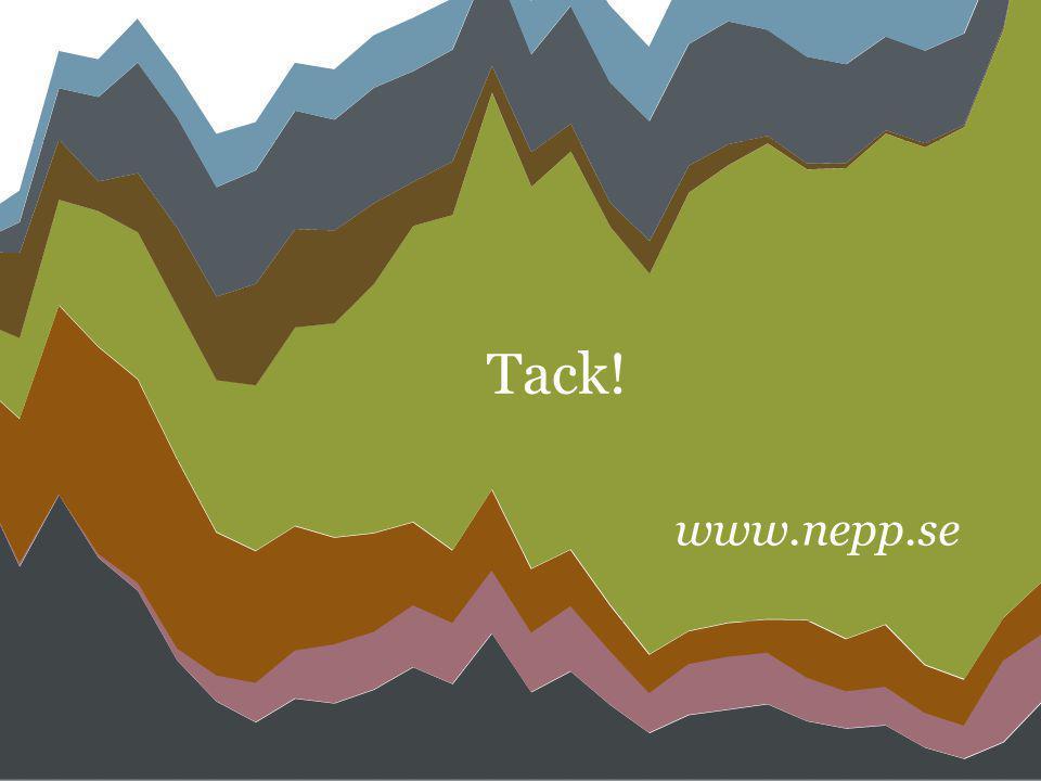 Tack! www.nepp.se