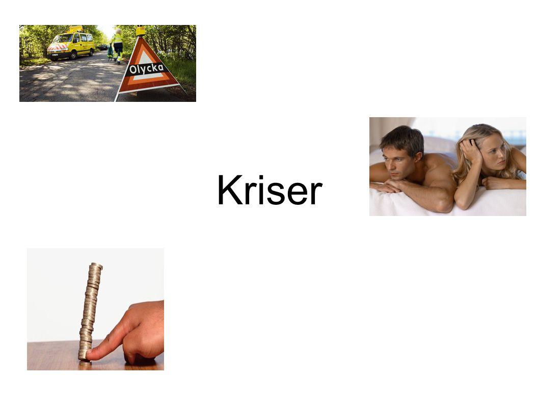Kriser