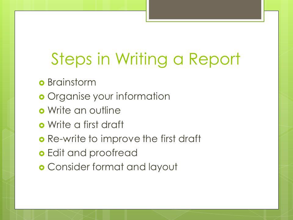 cvs annual report essay
