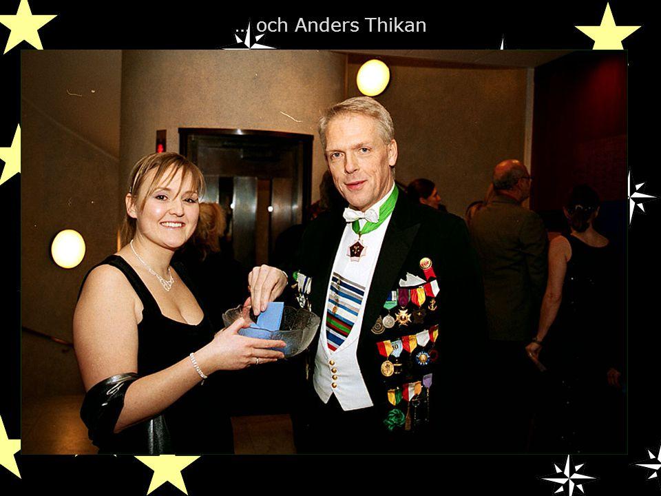 … och Anders Thikan Bild ID 1-O12