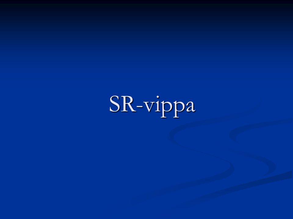 SR-vippa