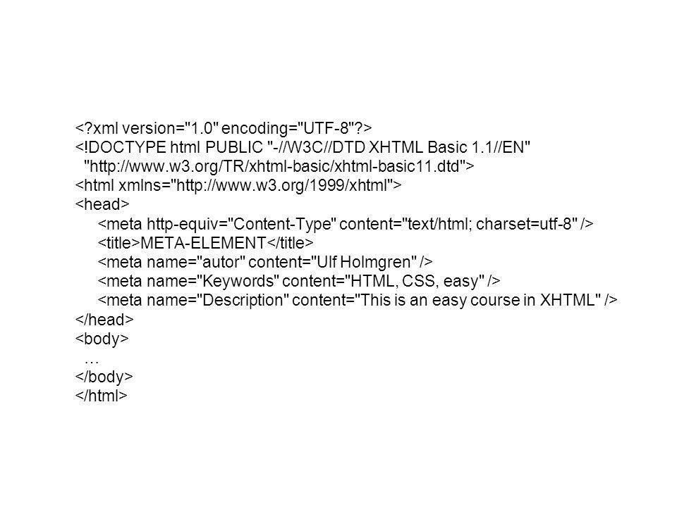< xml version= 1.0 encoding= UTF-8 >