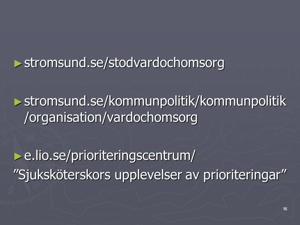 stromsund.se/stodvardochomsorg