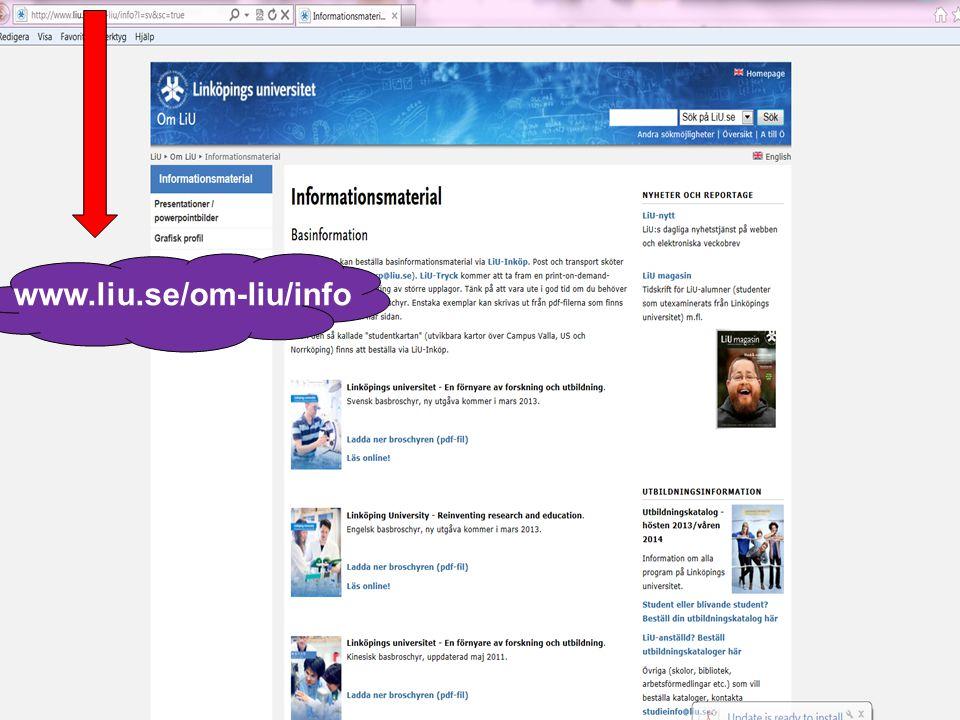 www.liu.se/om-liu/info