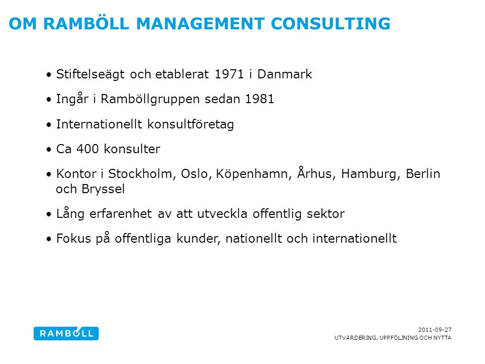 om Ramböll Management Consulting