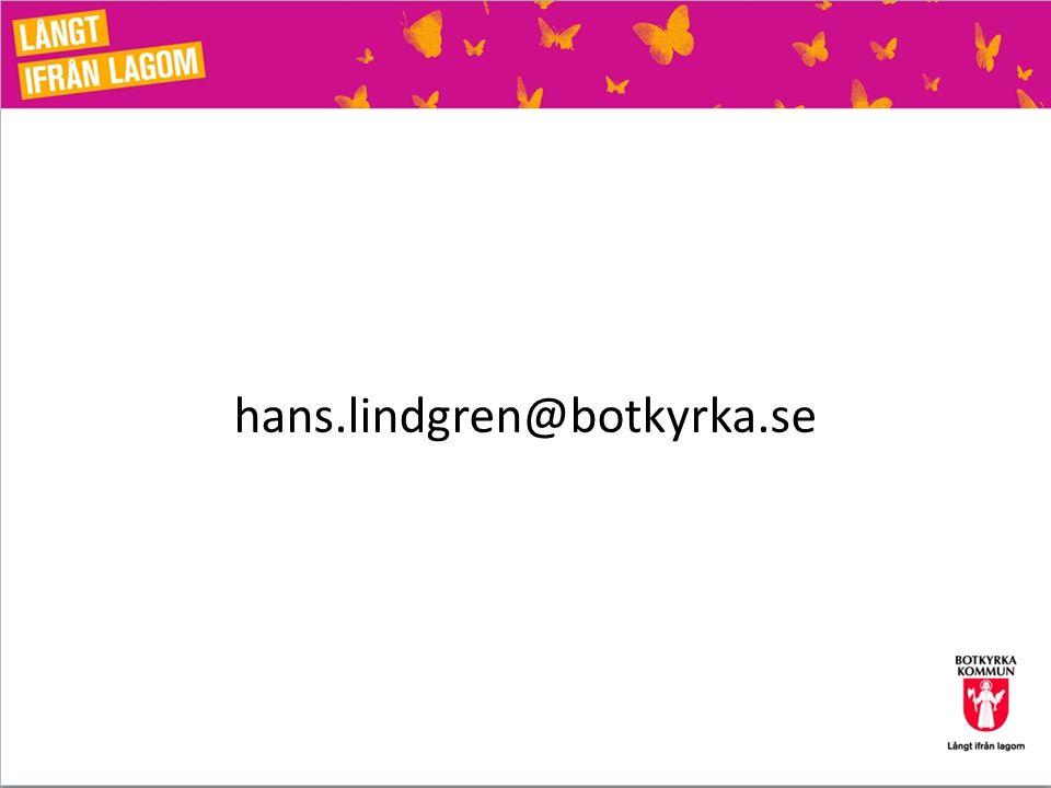 hans.lindgren@botkyrka.se