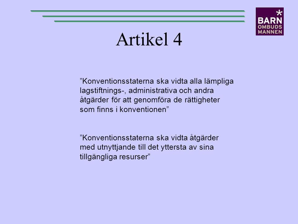 Artikel 4