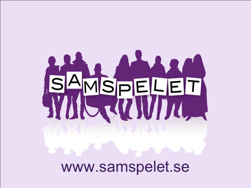 www.samspelet.se