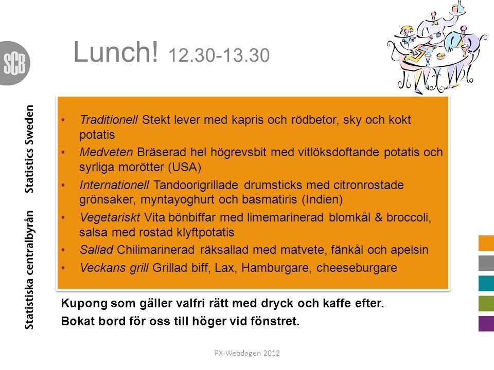 Lunch! 12.30-13.30 Traditionell Stekt lever med kapris och rödbetor, sky och kokt potatis