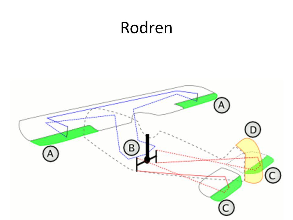Rodren