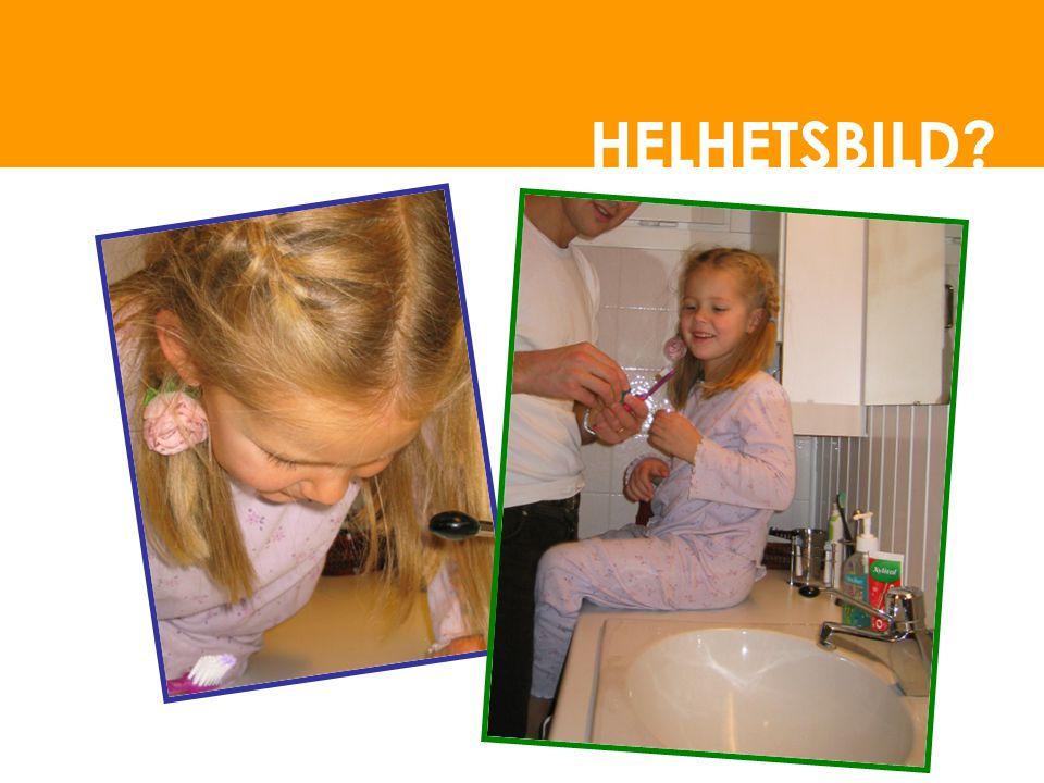 HELHETSBILD