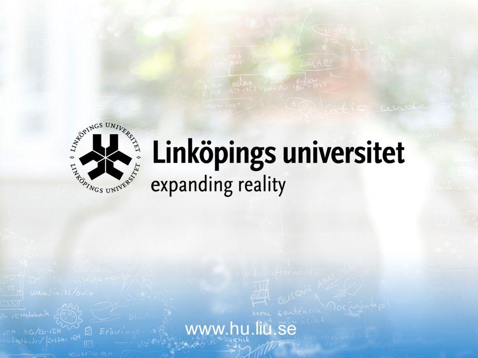 www.hu.liu.se
