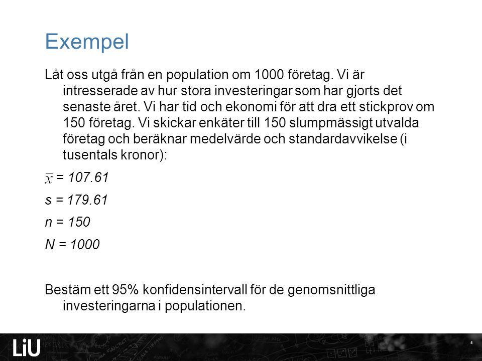 2017-04-06 Exempel.