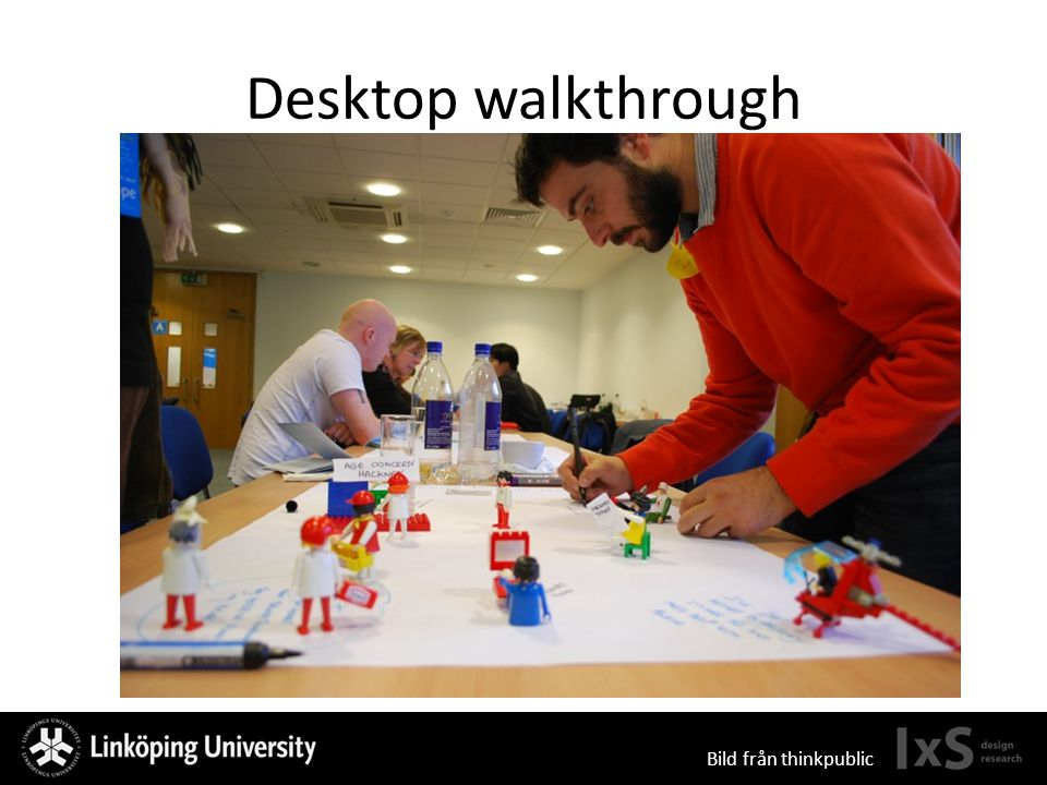 Desktop walkthrough Bild från thinkpublic