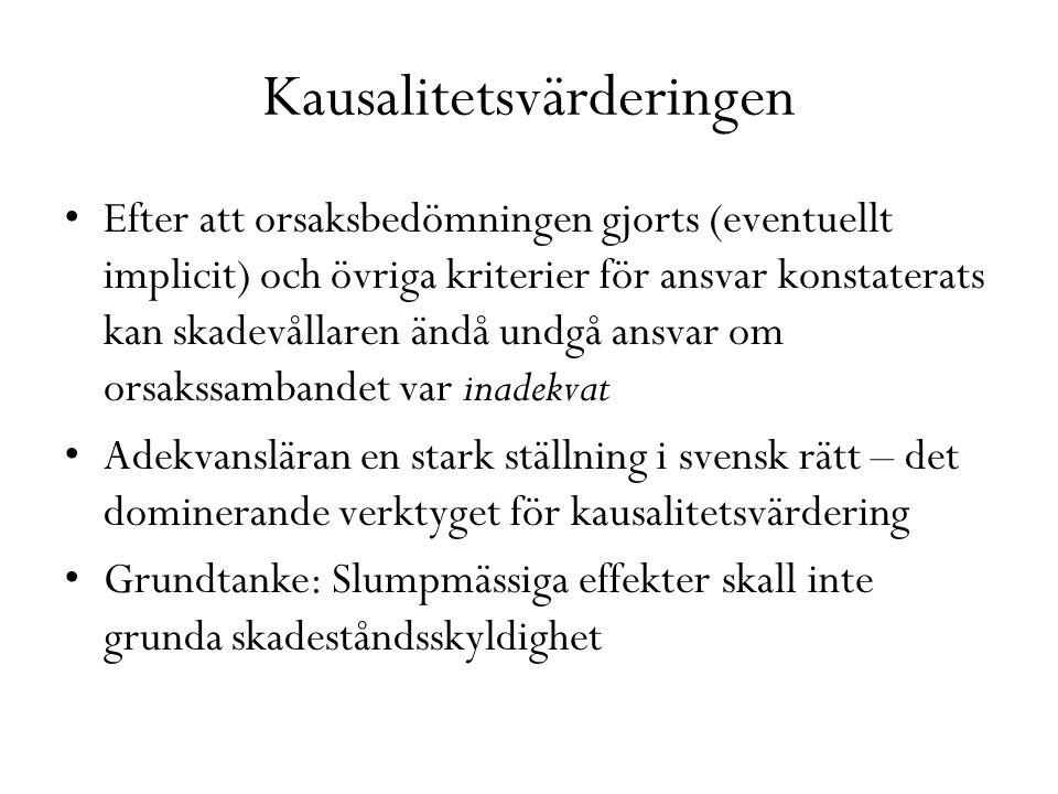 närliggande putsa cum i munnen i Stockholm