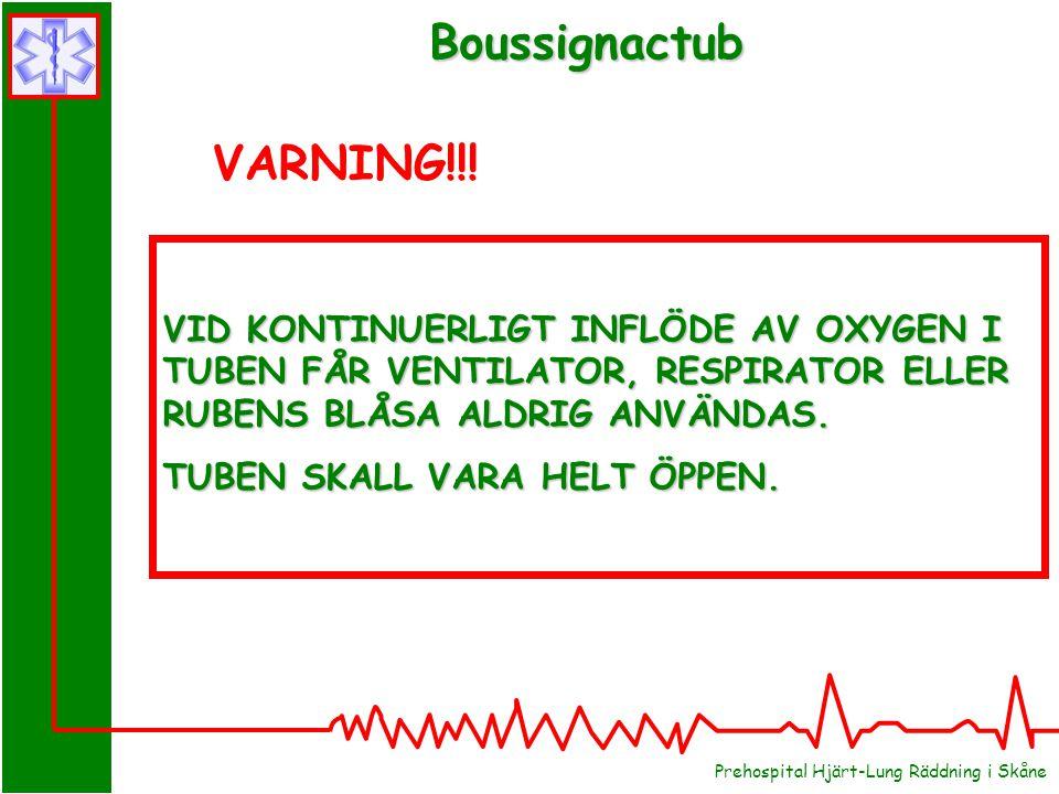 Boussignactub VARNING!!!