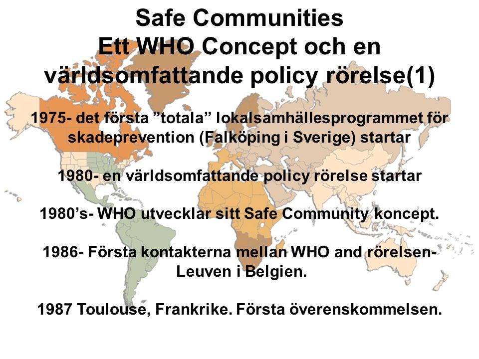 världsomfattande policy rörelse(1)