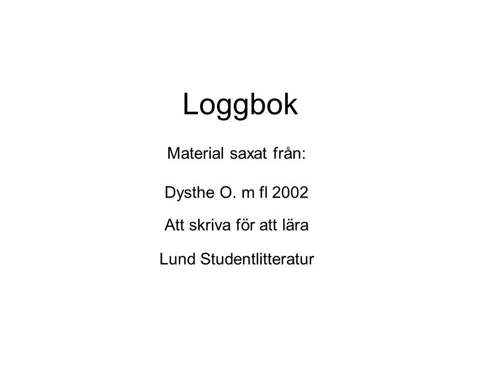 Lund Studentlitteratur