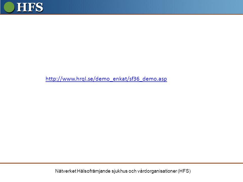 http://www.hrql.se/demo_enkat/sf36_demo.asp