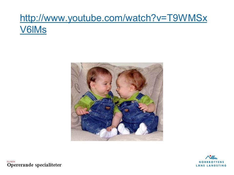 http://www.youtube.com/watch v=T9WMSxV6lMs