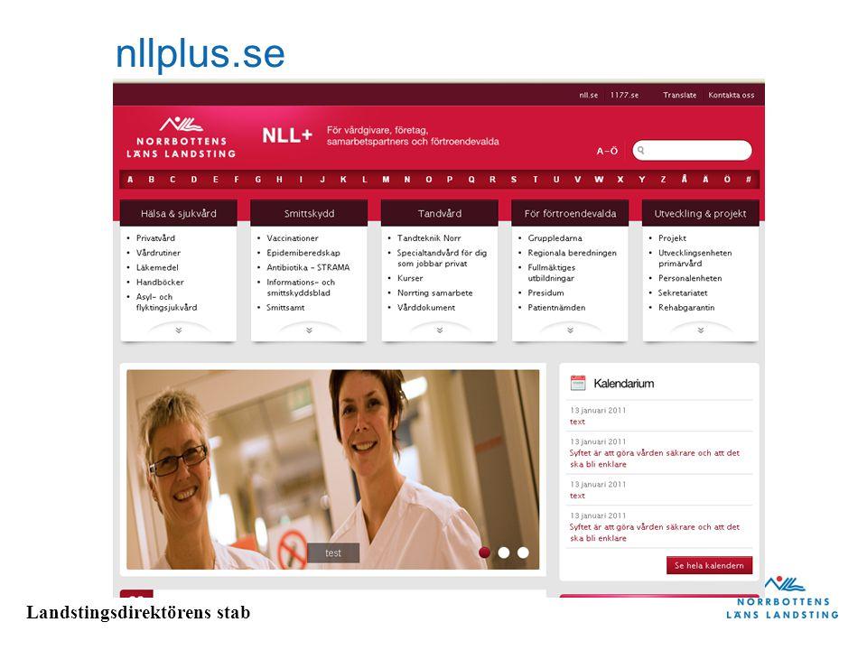 nllplus.se