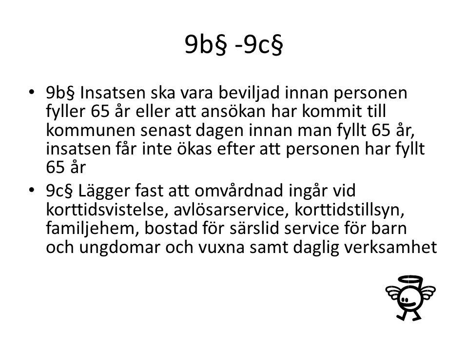 9b§ -9c§