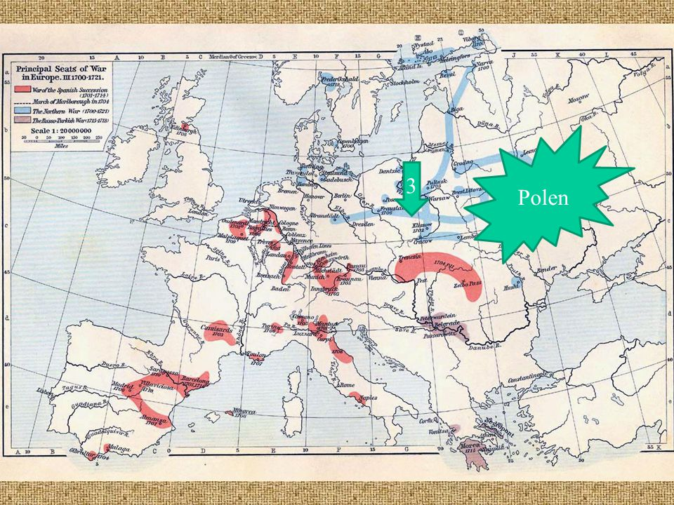 Polen 3