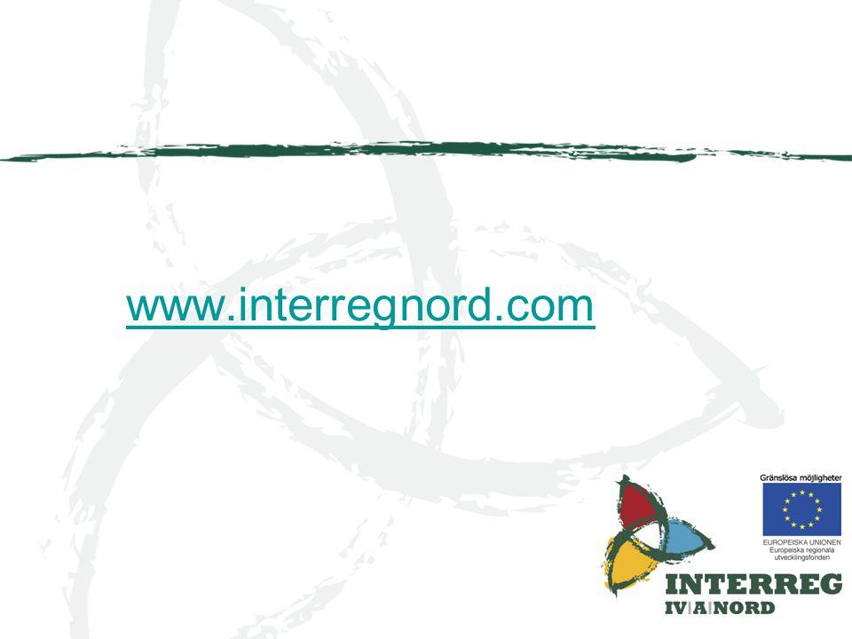 www.interregnord.com