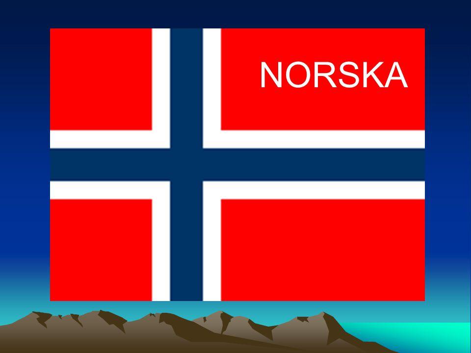 NORSKA