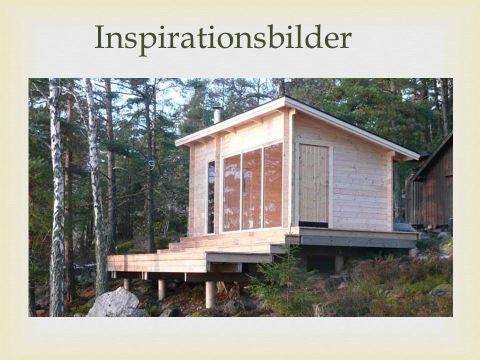Inspirationsbilder