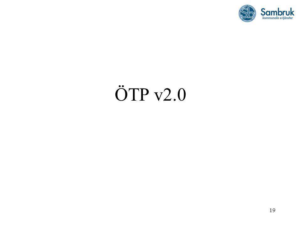 ÖTP v2.0