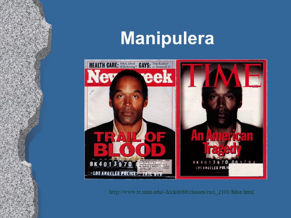 Manipulera http://www.tc.umn.edu/~hick0088/classes/csci_2101/false.html