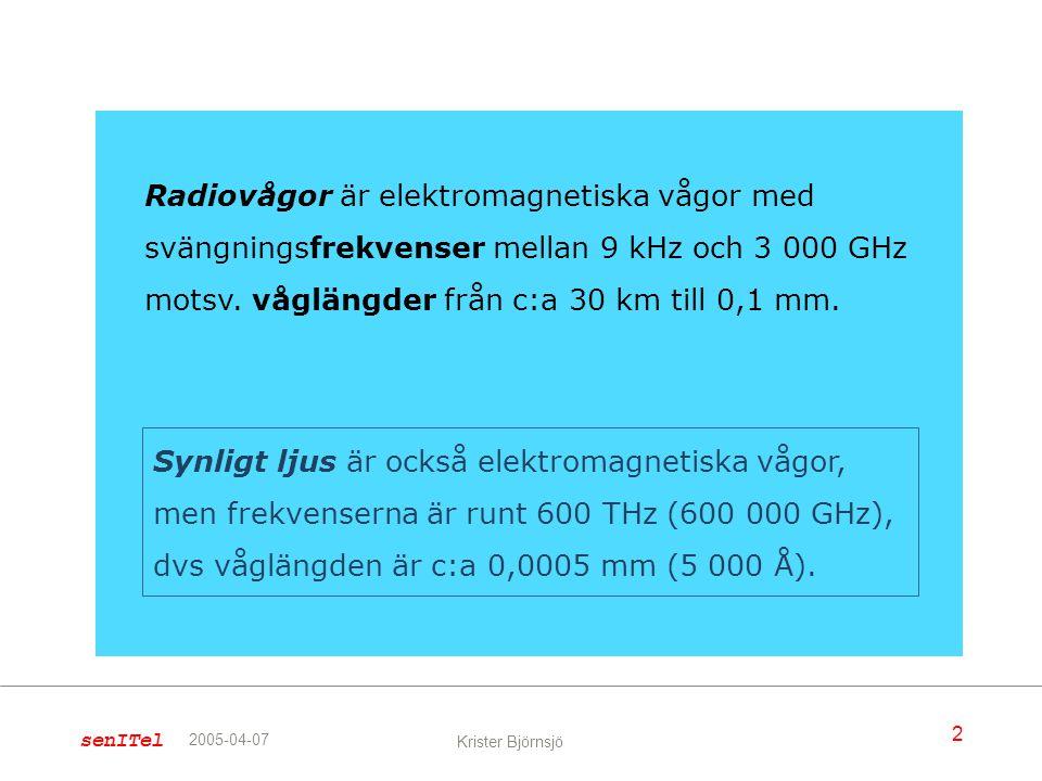 dvs våglängden är c:a 0,0005 mm (5 000 Å).