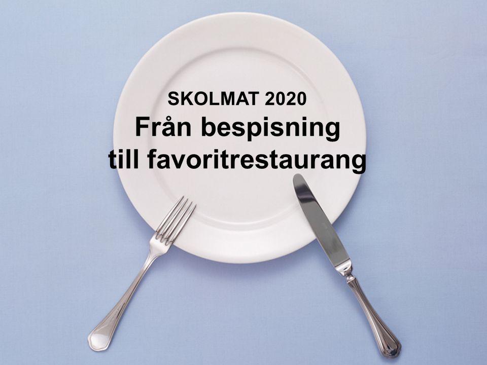 till favoritrestaurang