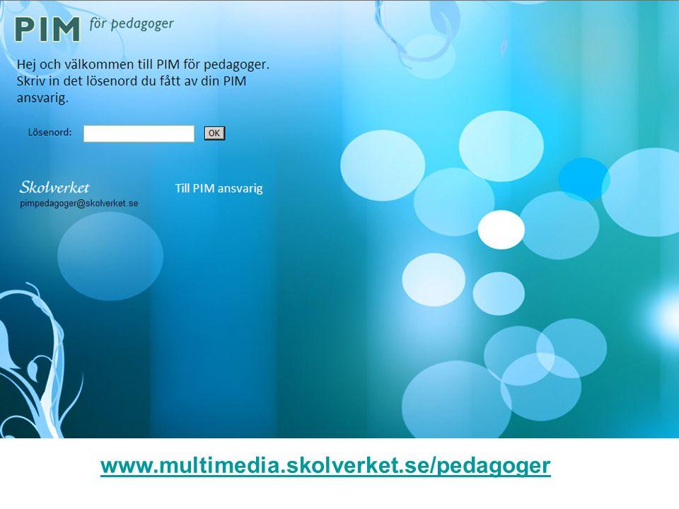 www.multimedia.skolverket.se/pedagoger