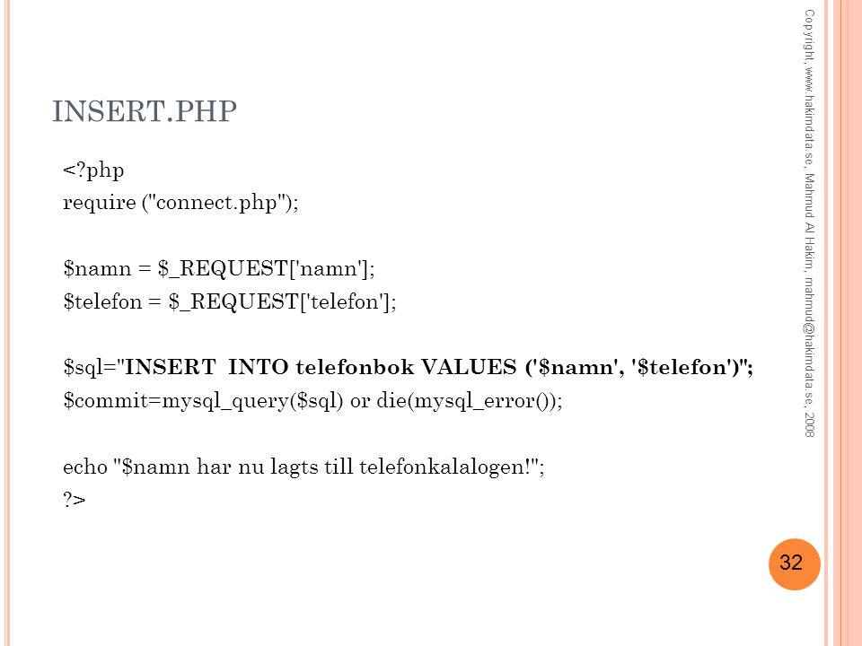 insert.php
