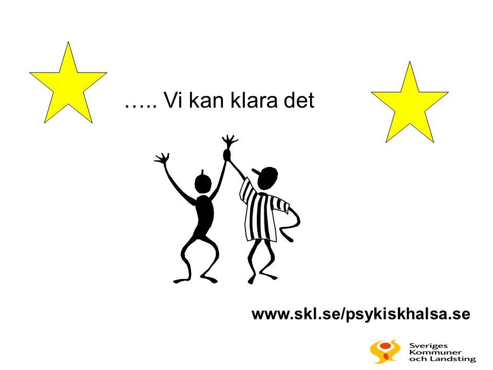 ….. Vi kan klara det www.skl.se/psykiskhalsa.se